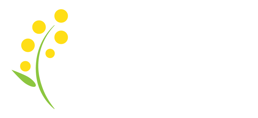 Aged Care Guidance